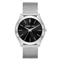 Relógio Michael Kors Feminino MK8606-1KN Prata - Bruna Tessaro