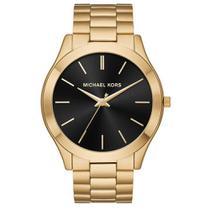 Relógio Michael Kors Feminino MK8621-1DN - Bruna Tessaro