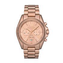 Relógio Michael Kors Feminino OMK5503/Z -