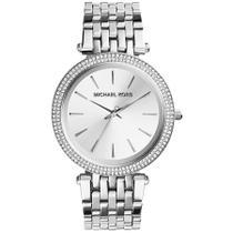 Relógio Feminino michael kors resistente à água - Relógios e ... 98864fef77