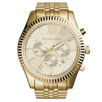Relógio Michael Kors Masculino MK8281-1DN - Bruna Tessaro