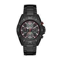 Relógio Michael Kors Masculino - MK8455/1PN -