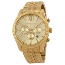 Relógio Michael Kors Masculino OMK8281/Z -