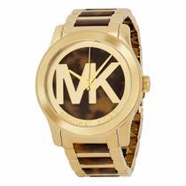 Relogio Michael Kors Mk Mk5788 4mn Feminino -
