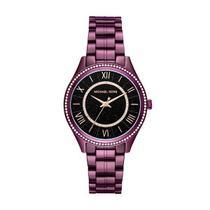 Relógio Michael Kors MK3724/1NN -