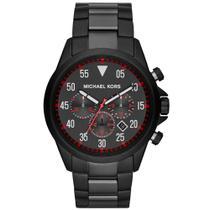 Relógio Michael Kors MK8332/1PI -