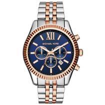 Relógio Michael Kors MK8412/5AN -
