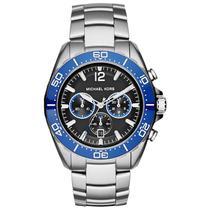 Relógio Michael Kors MK8422/1PN -