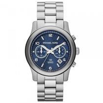 Relógio Michael Kors OMK5814/N - Edição Especial Série 100 - Watch Hunger Stop -