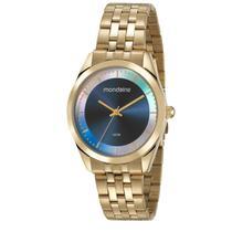 Relógio Mondaine Feminino 53684LPMVDE1 -