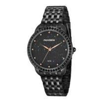 Relógio Mondaine Feminino 53712LPMVPE3 -