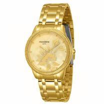 Relógio Mondaine Feminino - 60463LPMFDE1 - Seculus