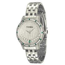 Relógio Mondaine Feminino - 69225L0MVNA2 - Seculus