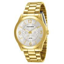 Relógio Mondaine Feminino - 78572LPMVDA1 - Seculus