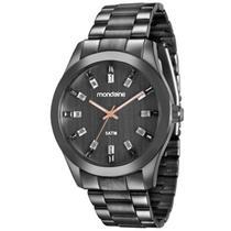Relógio Mondaine Feminino 78663lpmvpa5 -