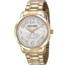 Relógio Mondaine Feminino 83427LPMVDE1 -