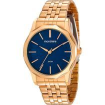 Relógio Mondaine Feminino 99235LPMVDE3 -