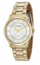 Relógio Mondaine Feminino 99241LPMVDE2 -