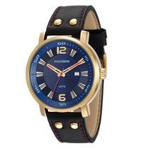 Relógio Mondaine Masculino 53591GPMVDH2 -