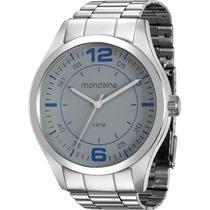 Relógio Mondaine Masculino 78742G0MVNA2 -
