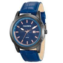347fd9ed18f Relógio Masculino mondaine - Relógios e Relojoaria