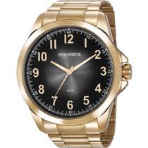 Relógio Mondaine Masculino 99418GPMVDE1 -