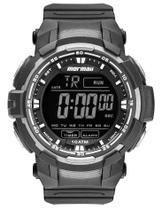 Relógio Mormaii Acqua Pro Masculino Mo8121aa/8c -