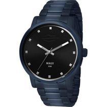 Relógio Mormaii Feminino Maui - MO2035FS/4P -