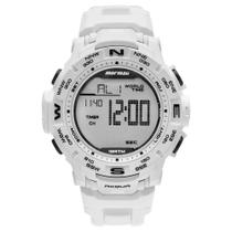 0071e29ff8 Relógio Mormaii Masculino Acqua Luminous Digital MO1173E 8B