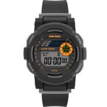 Relógio Mormaii Masculino Digital Infantil MO9081AA/8L -
