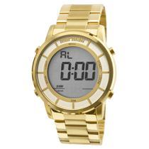 Relógio Masculino mormaii - Relógios e Relojoaria   Magazine Luiza b8b78027bd