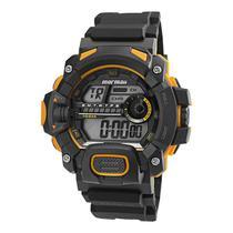 Relógio Mormaii Masculino Mo1132ae/8y -