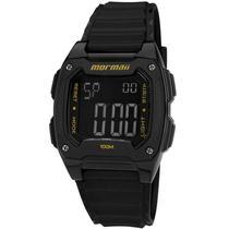 Relógio Mormaii Masculino Mo11516b/8y -