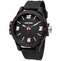Relógio Mormaii Masculino MO2035FL/8R -