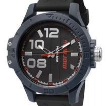 Relógio mormaii masculino mo2035ic/8r -