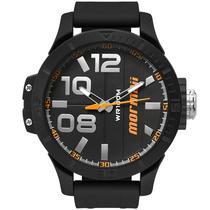 Relógio Mormaii Masculino MO2035IE/8L -