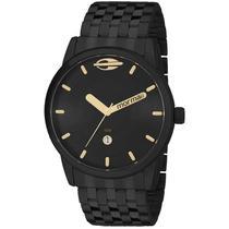 Relógio Mormaii Masculino mo2115aa/4p -