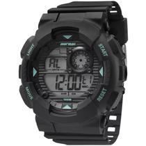 Relógio Mormaii Masculino MO3415/8A -