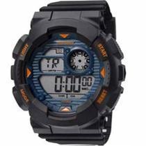 Relógio Mormaii Masculino Mo3415a/8a -
