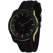 Relógio Mormaii Masculino MOGRE2035AB/8P -
