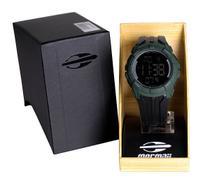 Relógio Mormaii Masculino Prova D Água MO18771AB/8V -