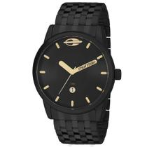 265b548d6361e Relógio Masculino mormaii - Relógios e Relojoaria