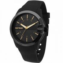 c239dd3399d Relógio Masculino mormaii - Relógios e Relojoaria
