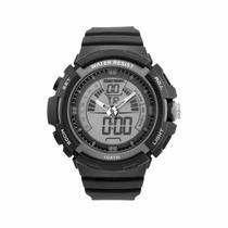 Relógio Mormaii Wave Masculino Moad08902/8c -