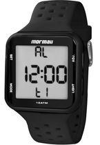 Relógio Mormaii Wave Unissex Mo6600/8p -