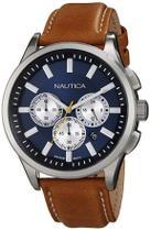 Relógio Nautica N16695G -