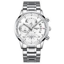 Relógio Nibosi Original Masculino Importado -