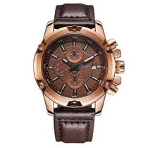 64689f6e0ea Relógio Masculino - Relógios e Relojoaria