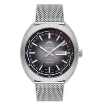 Relógio Orient Automático 469SS082 G1SX -