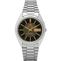 Relógio ORIENT Automático 469WA3 P1SX -